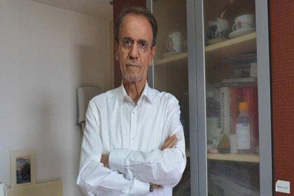 Prof Ceyhan: 'Aşıyı alsak bile saklayacak dolap yok'