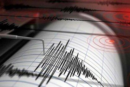 Prof. Dr. Ahmet Ercan: Bunlar büyük depremin alıştırmaları