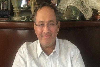 Prof. Dr. Bülent Tutluoğlu: Bilim Kurulu üyelerinin sözünün dinlendiği ilk dönemde Sars-Cov2'ye karşı daha iyi bir mücadele vardı