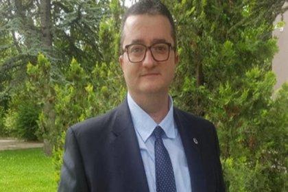Prof. Dr. Fatih Tank: 'Salgının, başladığı tarihten 180 gün sonra biteceği gözüküyor'