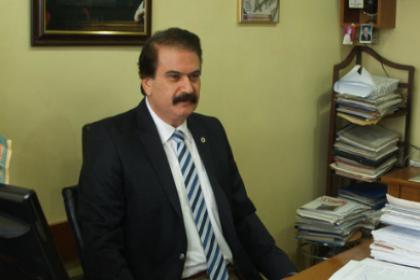 Prof. Dr. Kocazeybek: Vaka-hasta ikileminde Covıd-19 sendromu