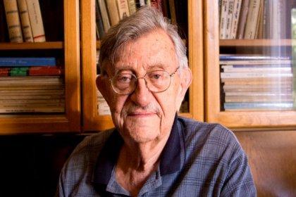 Prof. Dr. Korkut Boratav: AKP ekonomisinde yolun sonu