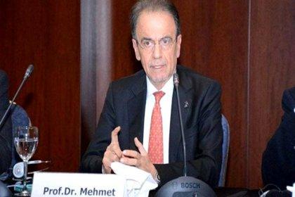 Prof. Dr. Mehmet Ceyhan: Aşı açıklamalarını temkinli karşılamak lazım