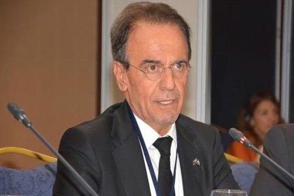 Prof. Mehmet Ceyhan: Çocuklar da en az yetişkinler kadar virüsü bulaştırıyorlar