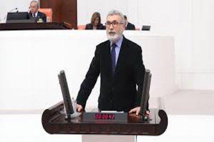 PTT'de yolsuzluk iddiaları Meclis gündeminde