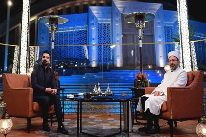Ramazan yayınlarına 500 bin TL fatura