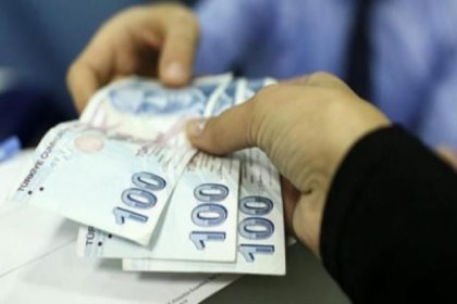Resmi Gazete'de yayımlandı: Kısa çalışma ödeneğinin süresi uzatıldı