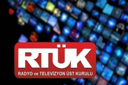 """""""700 bin TL nereye bağışlandı"""" sorusuna RTÜK'ten yanıt geldi"""