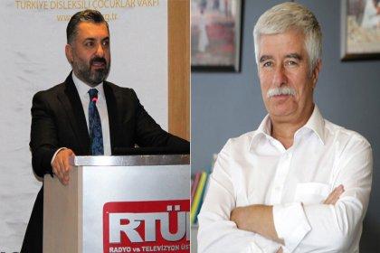 RTÜK, Faruk Bildirici'yle ilgili açıklama yaptı, Bildirici'den yanıt geldi: Son bir yılda kime ne kadar harcırah ödendiğini açıklayın