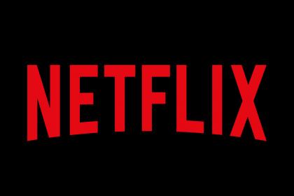 RTÜK'ten fragmanı yayınlanan 'Cuties' filmi için Netflix'e ceza