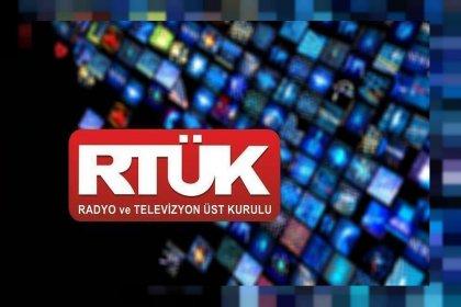 RTÜK'ten Halk TV ve TELE 1'e 5 gün ekran karatma cezası!