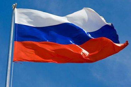 Rusya: Türkiye Soçi anlaşmasına ilişkin sorumluluklarını yerine getirmiyor