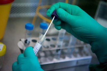 Rusya'da üç ilaç koronavirüs hastalarında test edildi