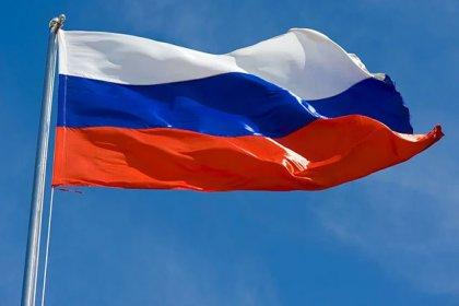 Rusya'dan ABD'nin Libya iddialarına yanıt