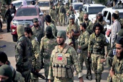 Rusya'dan 'Suriyeli muhalifler Serakib'i geri aldı' iddiasına yalanlama