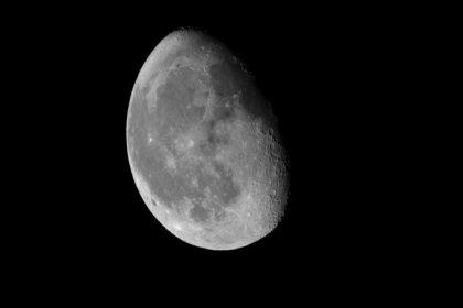 Rusya'nın nükleer motorlu uzay aracı Ay'da maden arayacak