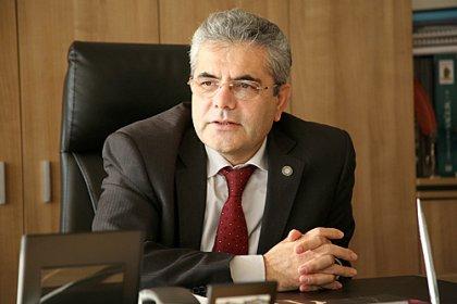 Sağlık Bakanı Koca'nın kurucusu olduğu Medipol'ün rektörü, Sağlık Bakan Yardımcılığına atandı