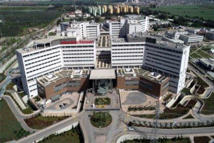 Sağlık Bakanlığı 11 şehir hastanesine 3,2 milyar TL harcadı
