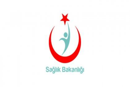 Sağlık Bakanlığı açıkladı: Sağlık çalışanları 8 Haziran'dan sonra görevlerinden ayrılabilecek