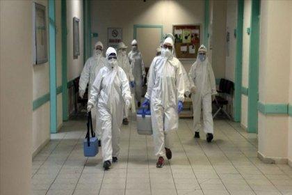 Sağlık Bakanlığı, 'Covid-19 Takip Merkezleri' açıyor