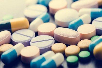 Sağlık Bakanlığı koronavirüs ilaçlarının kullanımıyla ilgili 81 ile broşür gönderdi