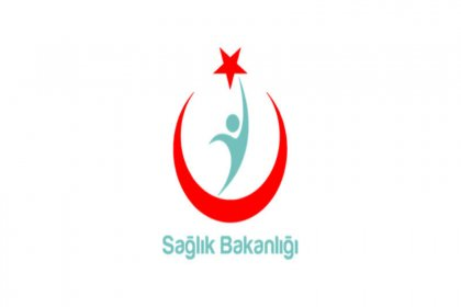 Sağlık Bakanlığı: Koronavirüs test sonuçlarını e-Nabız'dan öğrenebilirsiniz