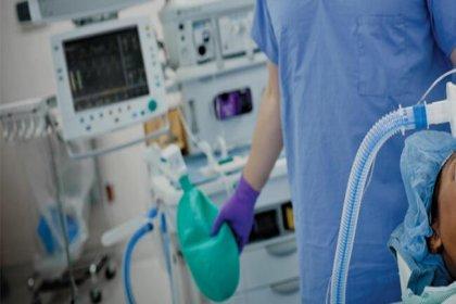Sağlık Bakanlığı, o anestezi ilacının kullanımını durdurdu