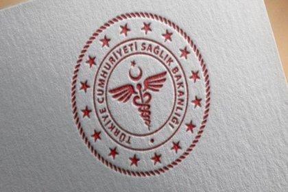 Sağlık Bakanlığı raporundan: 15 yaşından küçük 12 çocuk koronavirüsten hayatını kaybetti