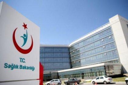 Sağlık Bakanlığı tüm hastaneler için acil durum yönetmeliği hazırladı