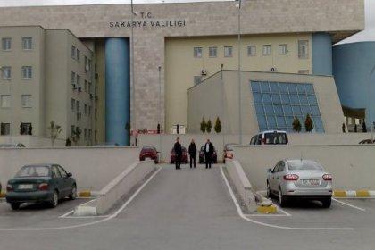 Sakarya'da maske takmayana 3 gün karantinada kalma cezası