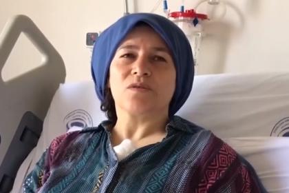 Sakarya'daki havai fişek fabrikasındaki patlamadan sağ kurtulan işçi: Bu ilk değil hep saklandı