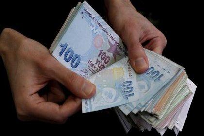'Salgınla mücadele için mali kaynak yok'