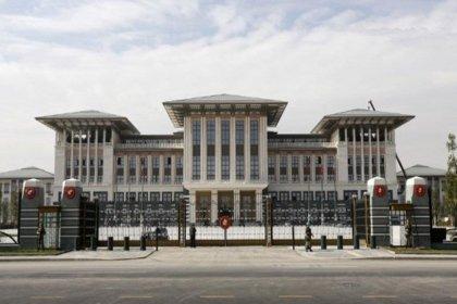 Saray'a para yetmiyor... İnşaat, bakım ve onarım için 610 milyon lira daha harcanacak