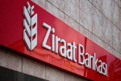 Sayıştay: Ziraat Bankası Yönetim Kurulu, Genel Kurul'un 'devredilemez' yetkisini kullanarak kârdan pay aldı