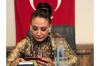 Sedat Peker'i tehdit eden 'Hanım ağa' lakaplı eski polis serbest bırakıldı