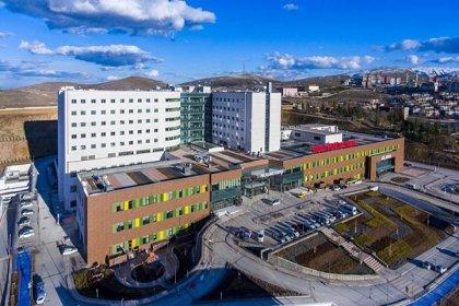 Şehir hastaneleri salgına çare olmadı