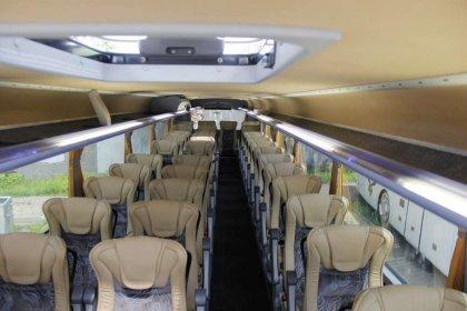 Şehirler arası taşımacılıkta koronavirüs fırsatçılığı: İzmir-Van arası bin lira