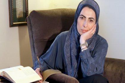 Şehit annesi Nihal Olçok, oğlunun adını taşıyan merkezin açılışına davet edilmedi