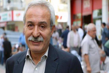 Selçuk Mızraklı'ya 9 yıl 4 ay 15 gün hapis cezası