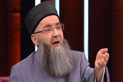 """'Selefi dernekler silahlanıyor' diyen 'Cübbeli Ahmet' emniyet ifadesinde isim vermedi: """"Dernek lafını nakletmiştim ama aslı yapılanma"""""""