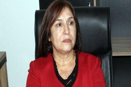 Selvi Kılıçdaroğlu, Esra Albayrak'la görüştü