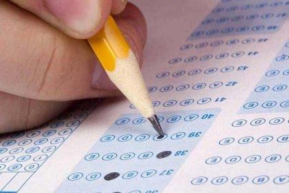 Sendikadan görevde yükselme sınavında 'usulsüzlük' iddiası