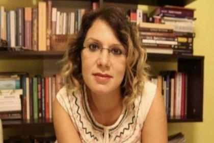 Serbest bırakılan gazeteci Sibel Hürtaş'tan teşekkür mesajı