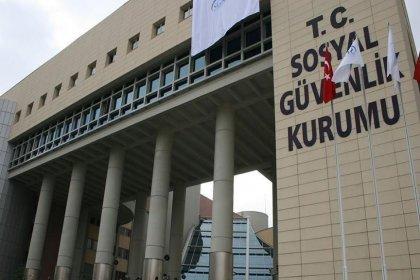 SGK, Cumhurbaşkanlığı genelgesini umursamadı