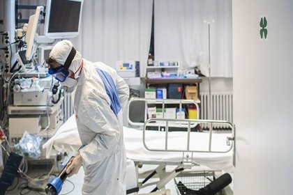 SGK pandemi öncesi döneme döndü: Özel hastaneler hasta alamayacak