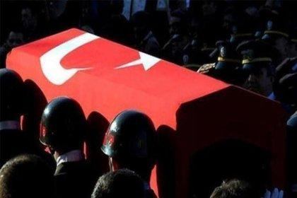 Siirt'ten acı haber: 2 polis şehit, 2 yaralı