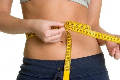 Şok diyetlerin 12 önemli zararı