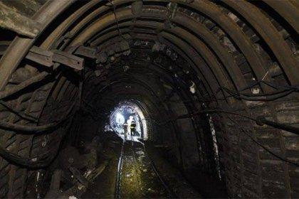 Soma'da maden kazası: 3 işçi hayatını kaybetti, 1 işçi yaralı kurtarıldı