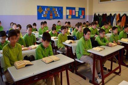 Son 5 yılda en çok kontenjan din kültürü öğretmenlerine
