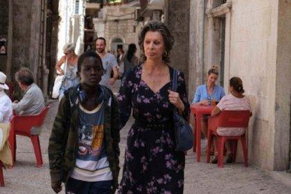 Sophia Loren'li 'Onca Yoksulluk Varken' kasımda Netflix'te